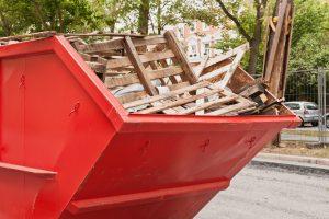 Ce qu'il faut savoir sur le recyclage du bois