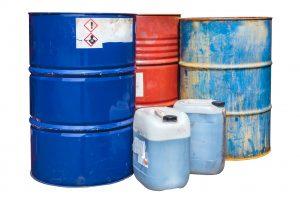 Les conseils pour effectuer un recyclage des déchets dangereux efficace et sécurisé