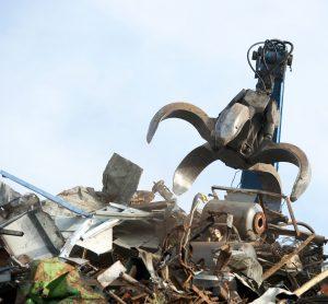 Tout ce qu'il faut savoir sur le recyclage des métaux